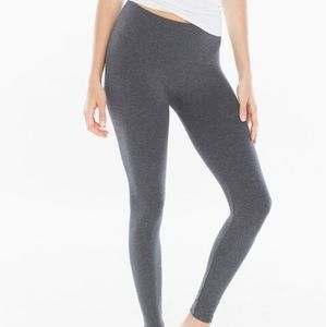 Soma  Gray Leggings